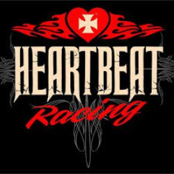 Heartbeat – Racing